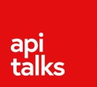 ApiTalks