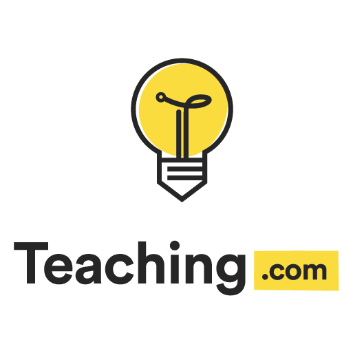 Teaching.com