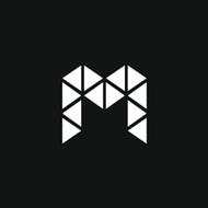 Modulz logo