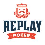 Replay Gaming