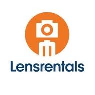 Lensrentals