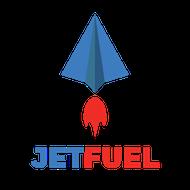 Jetfuel.agency