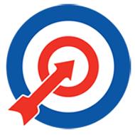 TargetSmart