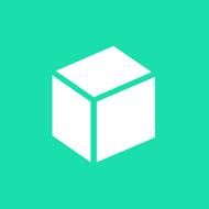 HoloMeeting logo