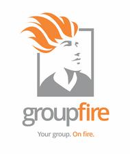 Groupfire