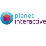 Planet Interactive logo