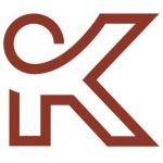 Knobs Company