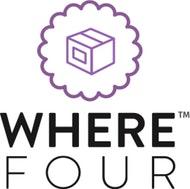 Wherefour Inc