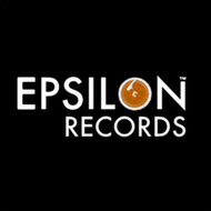 Epsilon Records