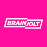 Brainjolt