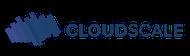 CloudScale