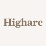 Higharc
