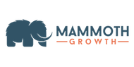 Mammoth Growth