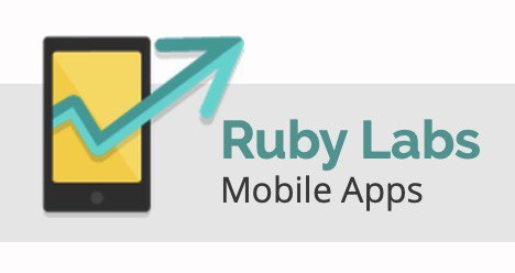 Ruby Labs Ltd
